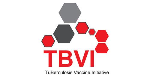 who on tuberculosis
