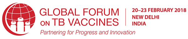 5th Global Forum on TB Vaccines New Delhi India