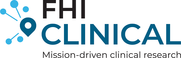 Logo_Tag_FHI_Clinical_color_small