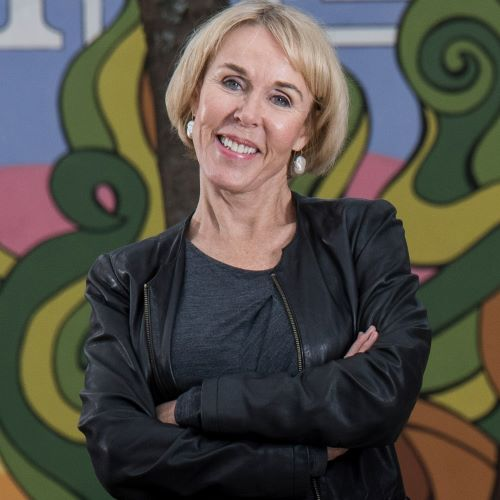 Helen Rees