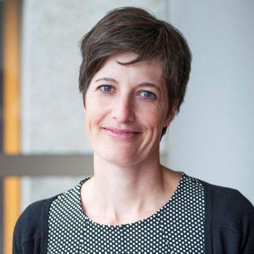 Simone Joosten