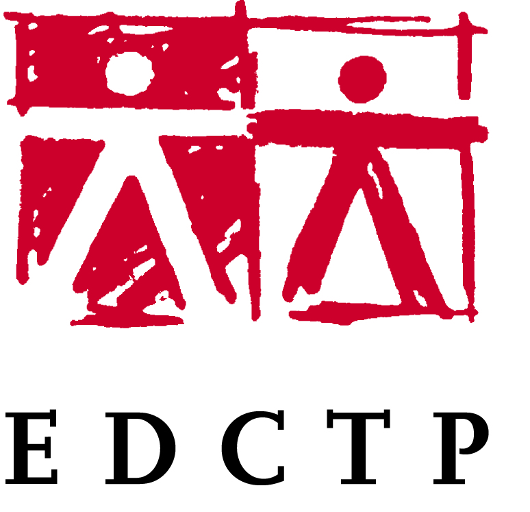 03-Red_EDCTP (003)