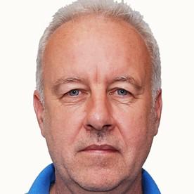 Gordon Dougan