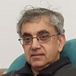 Hassan Mahomed