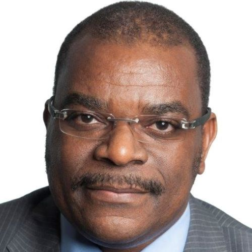 Michael Makanga