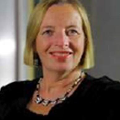 Valerie Oriol Mathieu